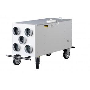 AWMK 80 - Osuszacz  powietrza 80L