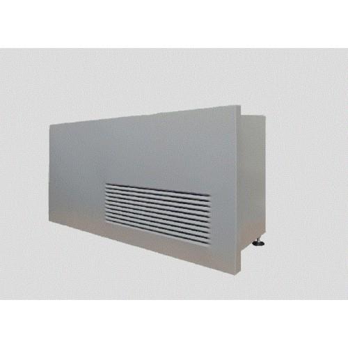 Osuszacz powietrza AWML 35 35L