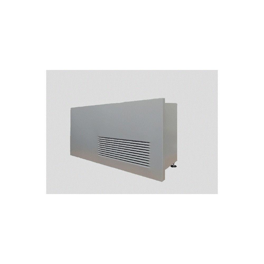 Osuszacz powietrza AWMLB 80  80L
