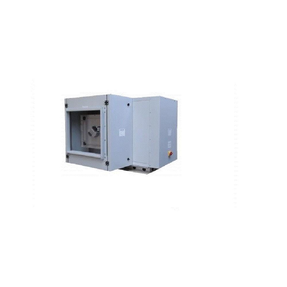AWMC 100 osuszacz  powietrza