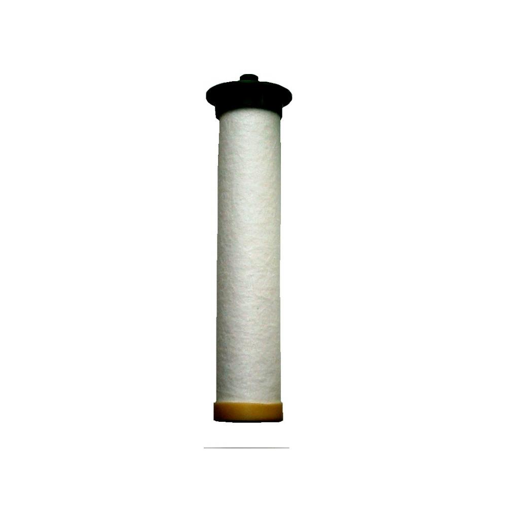 Wkład do filtra sedymentacyjny