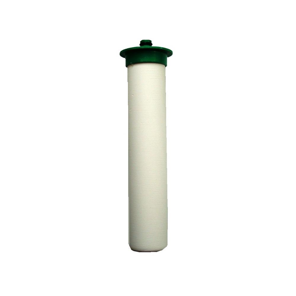 Wkład do filtra ceramiczny