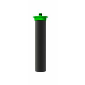 Wkład do filtra węgiel z dodatkiem fosforu
