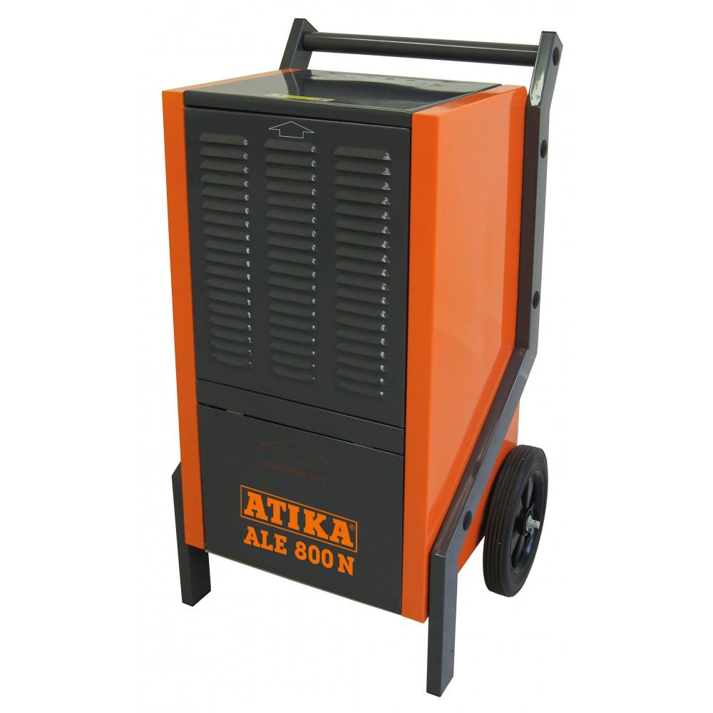 Osuszacz Atika ALE 800N 80L