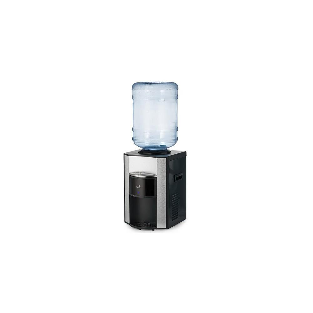 Dystrybutor wody Onyx