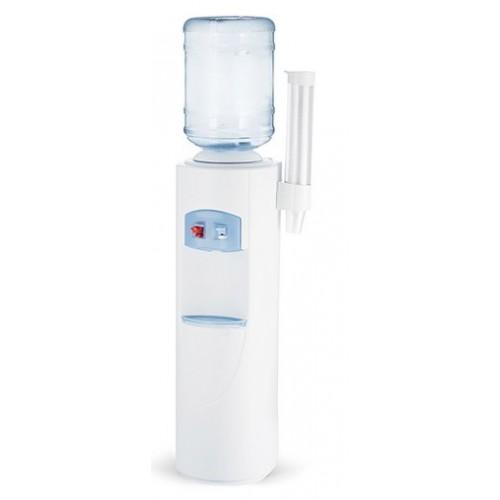 Dystrybutor wody RFX