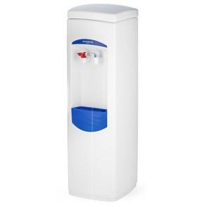 Dystrybutor wody Aquarius